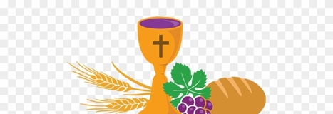 First Eucharist RED Group