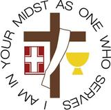 Holy Orders, Vowed, Consecrated