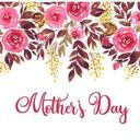 Honoring Mother's Day at SJE