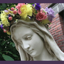 Crowning of Our Lady by Family Faith Formation Program, Sunday, May 30th after 11 AM Mass