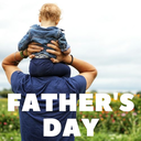 Honoring Father's Day at SJE