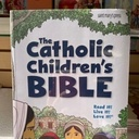 Bibles at the Gift Shop - Follow the link to see all Bibles!