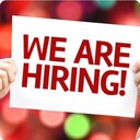 Seeking a Full Time Parish Office Manager
