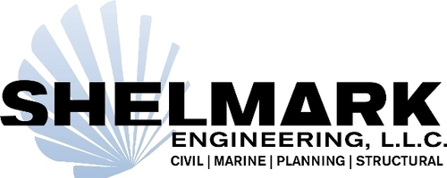 Shelmark Engineering, LLC