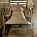 <span> Our Parish Bell </span> <br />