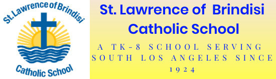 St. Lawrence of Brindisi School