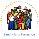 Cathedral Family Faith Formation Program