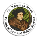 Red Mass for Legal Professionals