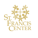 12th Annual Friends of St. Francis Center Gala at the Cathedral Plaza