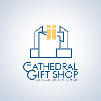 Cathedral Gift Shop Reopens for in-person shopping