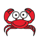 Knights of Columbus Crab Feed - click here for more details