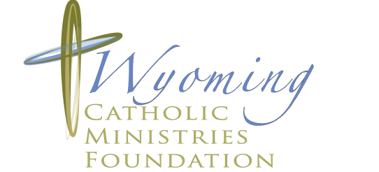 Wyoming Catholic Ministries Foundation