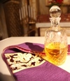 Anointing of the Sick Mass