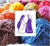 Knit & Crochet with the Elizabeth Ministry