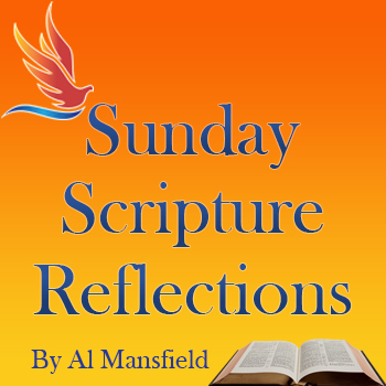 A Study in Contrasts - Palm Sunday (3/28/2021)