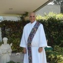 Deacon Tony Quattrocki