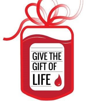 Blood Drive Ministry