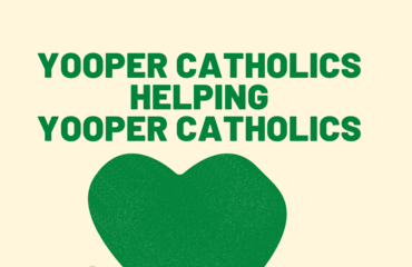 Good News from Around the Diocese of Marquette