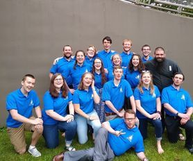 Summer Catechetical Camps Move Online for 2020