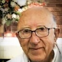 Interview with Fr. Clem - To commemorate his 90th birthday celebration