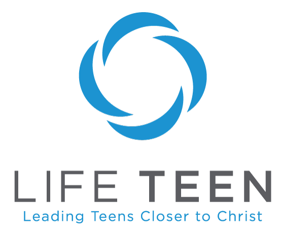 St. Jerome Life Teen!
