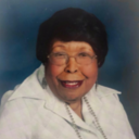 St Anastasia Black Catholic Committee remembers Bernice Young with student Honorariums