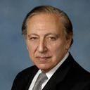 Robert C. Gallo, M.D.