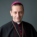 The Most Reverend Frank J. Caggiano