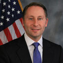 Hon. Robert Astorino