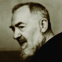 Padre Pio and the Veterans