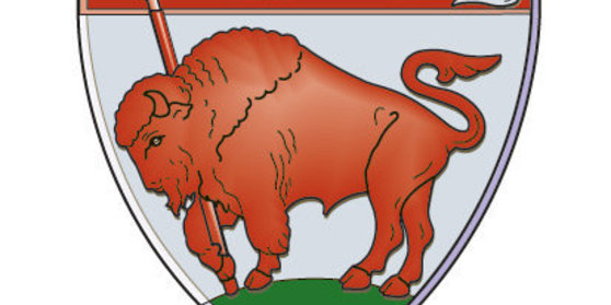 Diocese of Buffalo Facebook page