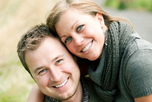 Diocese of Winona- Rochester Marriage Prep Information