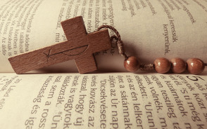 Click Here - 2021-22 Religious Education Registration