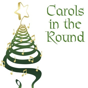 Carols in the Round