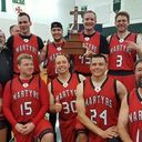 2nd Annual Priests / Seminarians Basketball Game: SOLD OUT