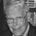 Brother Jack McKenna (1924-2012)