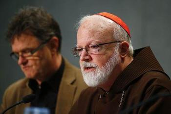 Vatican abuse commission to recommend action against bishops