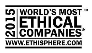 K of C named one of the World's Most Ethical Insurance Companies
