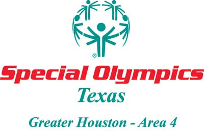 Special Olympics Bocce Tournament
