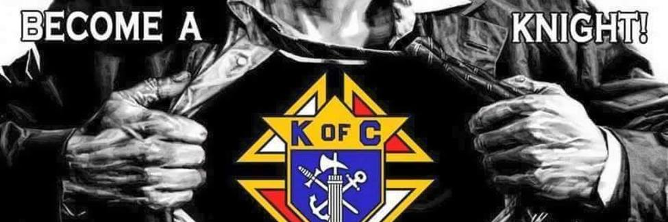 Image result for knight of columbus information night