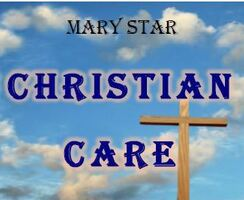 Mary Star Christian Care