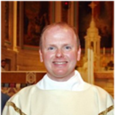 Fr. Matthew Windle
