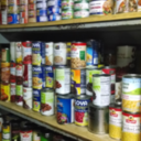 Manna Canned Food Collection
