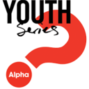 Opening Night for Catholic Alpha for Teens - Feb 24th