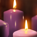Parish Advent Reconciliation