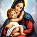 The Solemnity of Mary, The Holy Mother of God - Holy Day of Obligation