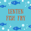 Knights of Columbus Lenten Fish Fry and Game Night