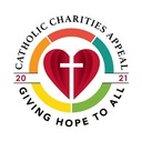 2021 Catholic Charities