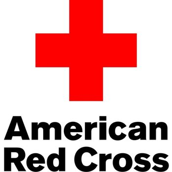 October 23 Red Cross Blood Drive