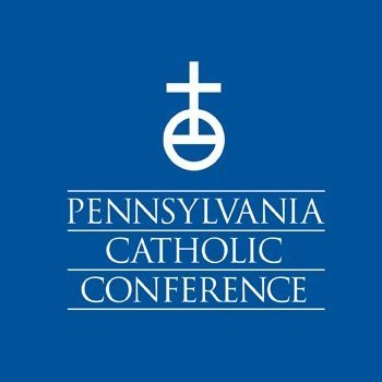 Take Action! - Pennsylvania Catholic Conference